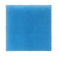 Limodor Ersatzfilter für Lüfterserie compact Vorderseite Selfio