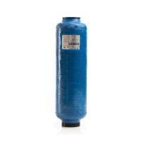 SYR Kartusche Heizungswasser-Vollentsalzung (HVE) Plus, 7 Liter Frontansicht