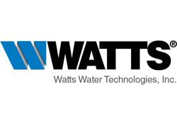 Dumser / Watts