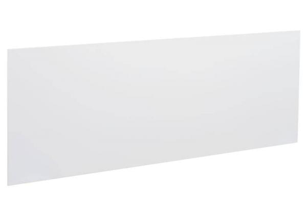 Viessmann Vitoplanar Infrarotheizung Typ EI5 A250S - ZK03942 Selfio