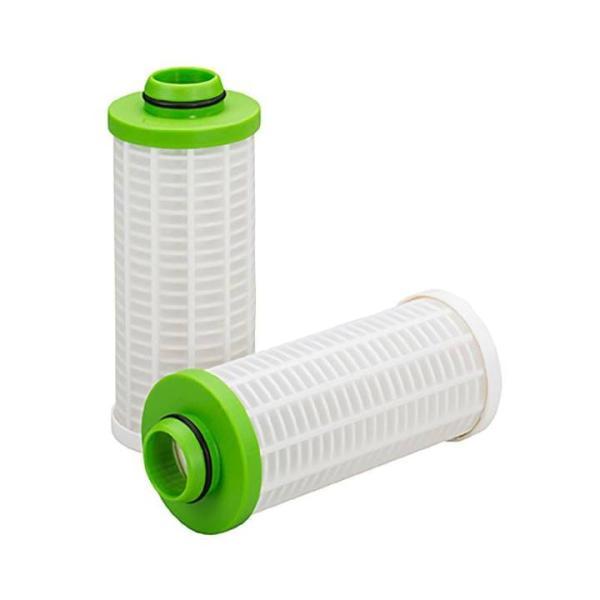 Grünbeck Filtereinsatz Geno für Geno-Kombi-GBS 1/2'' - 1 1/4''
