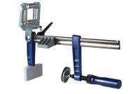 Airfit Schraubzwinge zum Umlenken und Abrollen von Kabeln und Heizungsrohren - 20600SZ Selfio