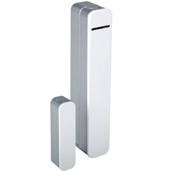 Bosch Smart Home Tür- und Fensterkontakt 8750000003 Selfio
