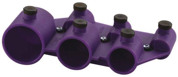 Steckfitting Tectite Universalwerkzeug bis 28 mm, T110