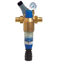 BWT Hauswasserstation Bolero HWS 1 Zoll DN 25