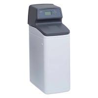 Viessmann Vitoset Trinkwasser-Enthärtungsanlage VS 42D
