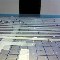Kundenprojekt-Fussbodenheizung-Tackersystem-Selfio-7