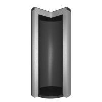 Juratherm Neodul Isolierung 825B - 97208253 von Selfio