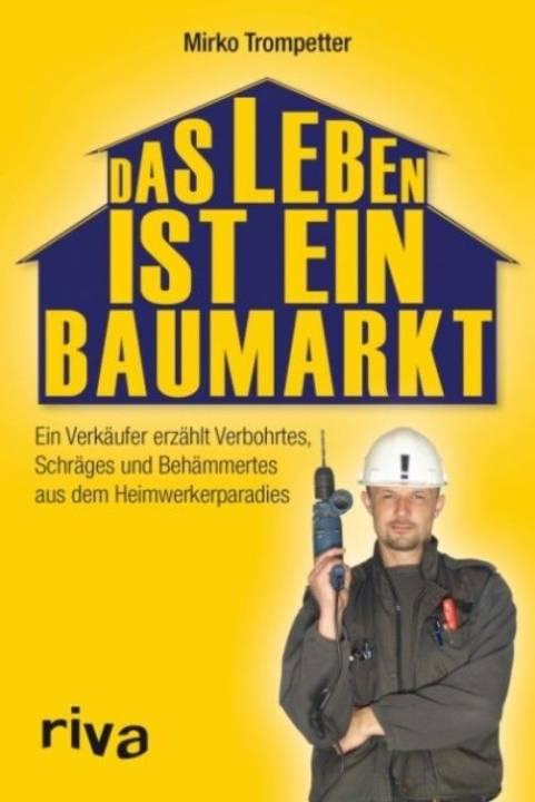 Selfio-Buchvorstellung-Das-Leben-ist-ein-Baumarkt-Buch-Mirko-Trompetter-Teil-1