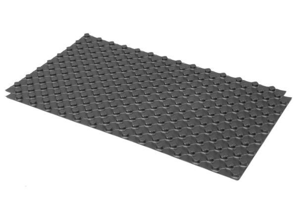 Fußbodenheizung Noppensystem Standard - 1920213 Selfio