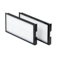 Zehnder Filterset G4/F7 ComfoAir 200/225 | Selfio