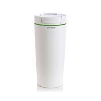 Grünbeck Wasserenthärtungsanlage softliQ:SD18 ohne Salz