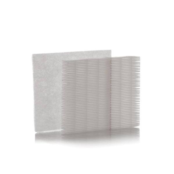 Viessmann Feinfiltersatz Zuluftfilter F7 / Abluftfilter G4 für Vitovent 300-C Selfio