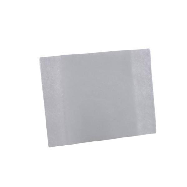 Viessmann Grobfiltersatz ein Zuluftfilter G4 / ein Abluftfilter G4 für Vitovent 300-C Selfio