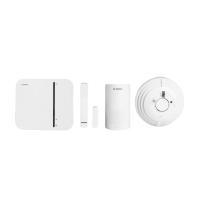 Bosch Smart Home Sicherheit Starter-Paket 8750000006 | Selfio