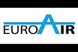 EuroAir-Produkte von Swentibold bei Selfio