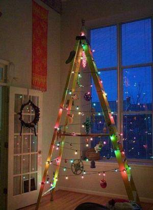 diy-weihnachtsdeko-selfio-weihnachtsbaum-2