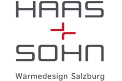 HAAS + SOHN-Produkte bei Selfio