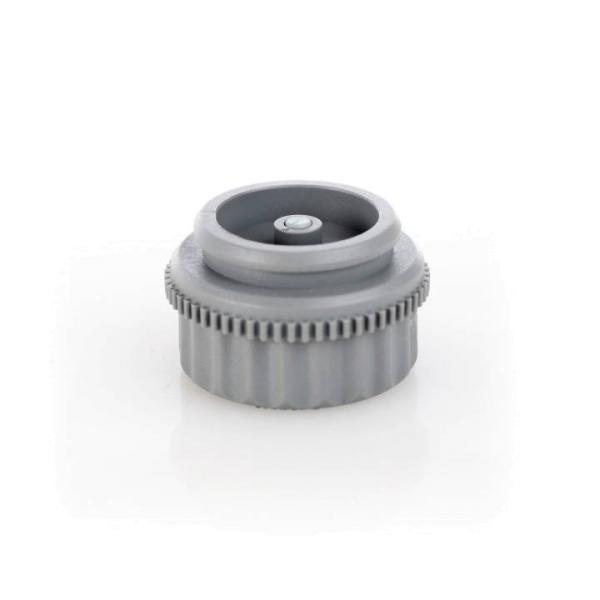 Ventilanpassung VA 10H für Stellantrieb Fußbodenheizung - 1007V10H Selfio