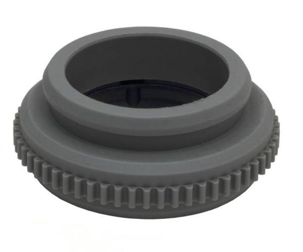 Ventilanpassung VA 59 für Stellantrieb Fußbodenheizung - 1007V59 Selfio