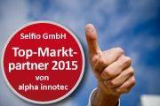 Jahresrueckblick-2016-Top-Marktpartner-alpha-innotec-Selfio