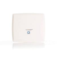 Homematic IP Smart Home Zentrale CCU3 151965A0