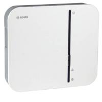 Bosch Smart Home Controller