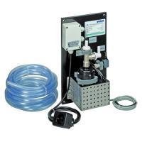 Grünbeck Regenerierwasserförderpumpe für VGX, GSX und softliQ