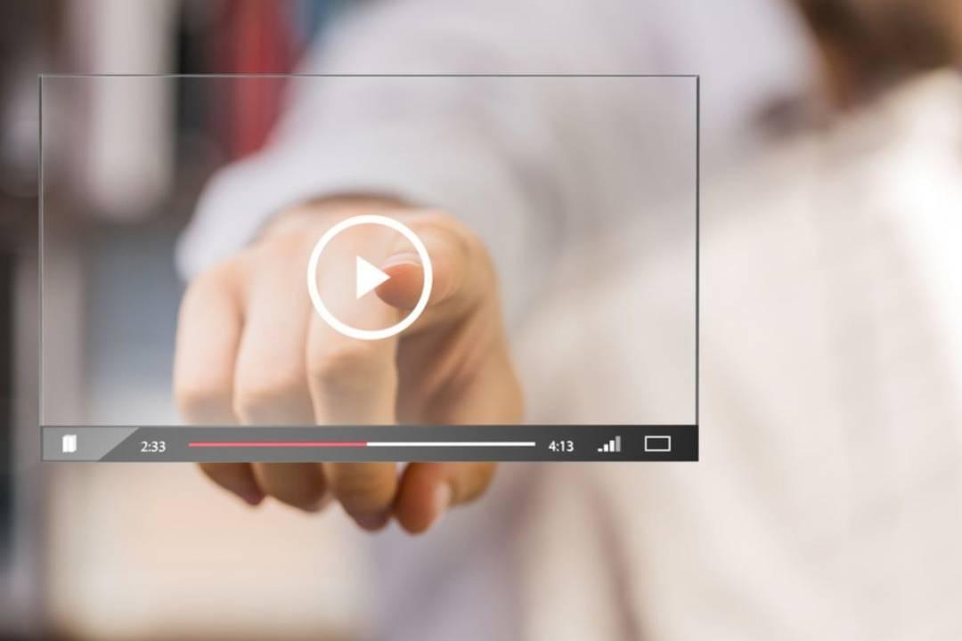 Jahresrueckblick-2016-Beliebteste-Videos-Selfio