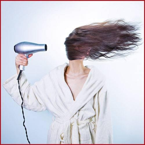 Wasserenthärtung Selfio Watersoft für seidige Haut und Haare