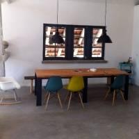 Kundenprojekt-Fussbodenheizung-Tackersystem-Selfio-18