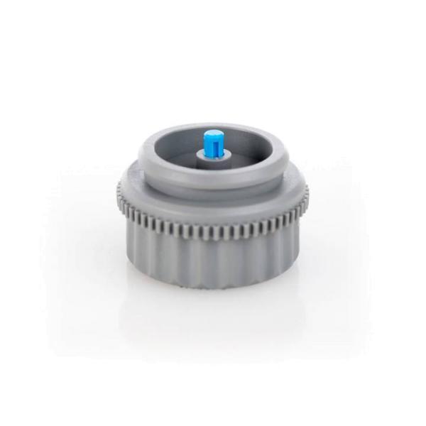 Ventilanpassung VA 06 für Stellantrieb Fußbodenheizung - 1007V06 Selfio