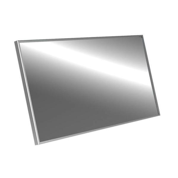 Knebel Spiegelheizung PowerSun Mirror