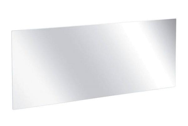 Viessmann Vitoplanar Infrarotheizung Typ EI2 A500M - ZK03950 Selfio