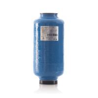 SYR Kartusche Heizungswasser-Vollentsalzung (HVE) Plus, 4 Liter Komplettansicht
