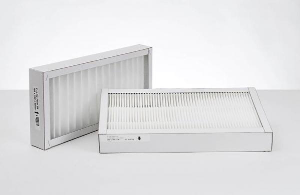 Ersatz-Filterset G4/F7 für PLUGGIT AP300 (B-Ware)
