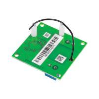 Homematic Funk-Schaltaktor für Batteriebetrieb - Ansicht schräg