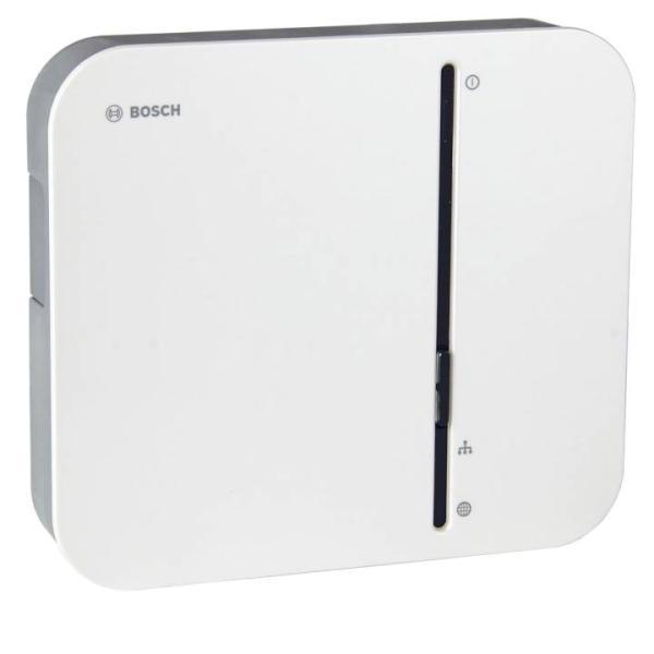 Bosch Smart Home Controller 8750000001 - Selfio