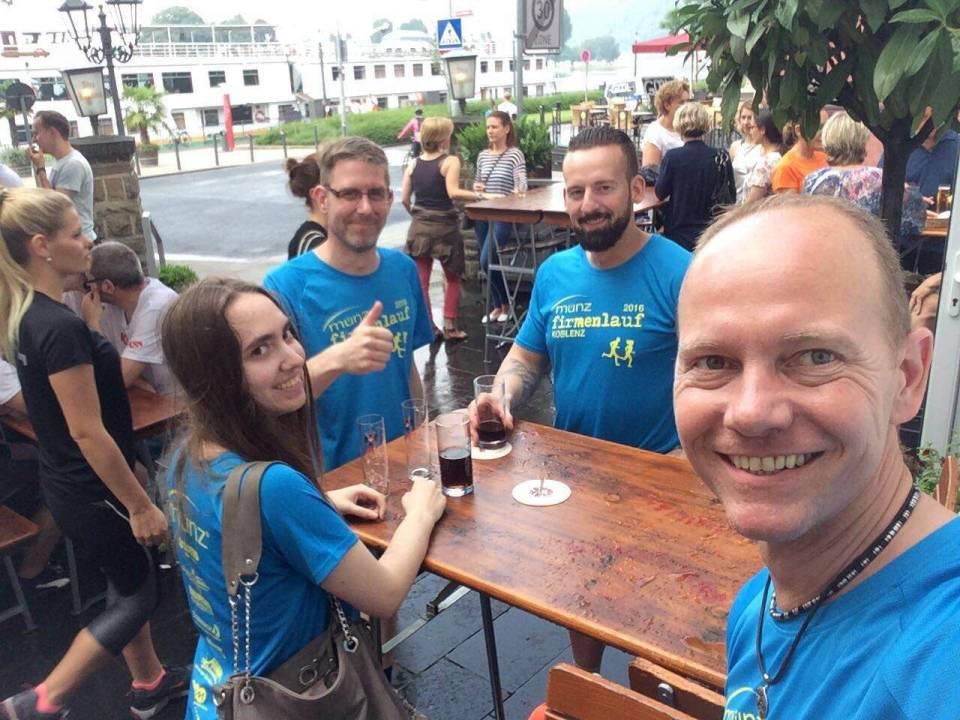 Firmenlauf-Muenz-Koblenz-Team-Selfio-2