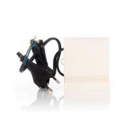 Homematic IP Trafo für Fußbodenheizungsaktoren, 24 V HmIP-FAL24-TR 150646A0