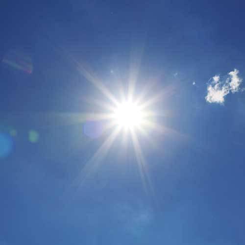 Planungsservice Solar Selfio