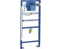 Vorwandelement Grohe Rapid SL für Urinal mit Rapido U
