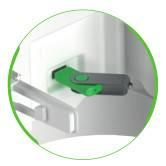 gruenbeck-exaliq-dosiercomputer-highlights-fortschrittlich