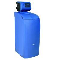 BWT Weichwasseranlage AQA smart C Ohne Salz